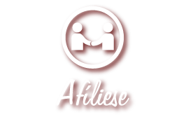 afiliese